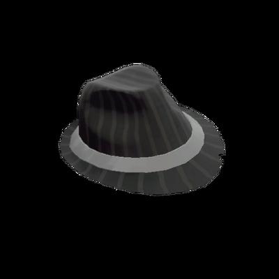 Шляпа капо