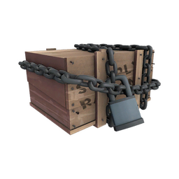 free tf2 item Mann Co. Supply Munition Series #84