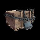Mann Co. Supply Munition Series #103