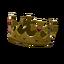 Prince Tavish's Crown