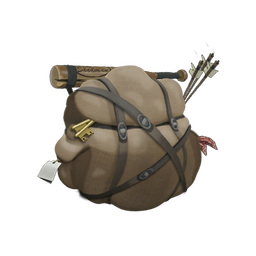 free tf2 item Backpack Expander