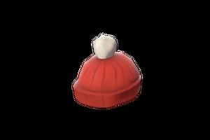 Strange Coldsnap Cap