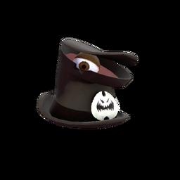 Strange Ghastlierest Gibus