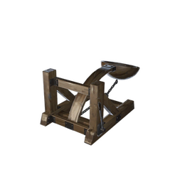 free tf2 item Giftapult