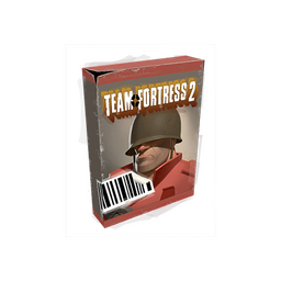 free tf2 item Upgrade to Premium Gift