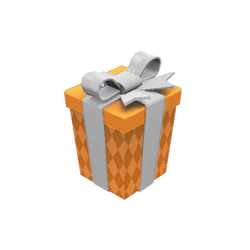 Манн-юбилейная коробка