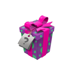 What's in the Companion Square Box?