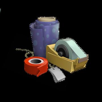 sc 1 st  Steam Community & Steam Community Market :: Listings for Gift Wrap