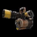 Nutcracker Minigun (Field-Tested)