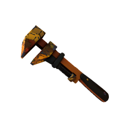 Autumn Wrench (Factory New)