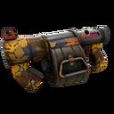 Autumn Stickybomb Launcher (Minimal Wear)