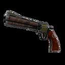 Wildwood Revolver (Minimal Wear)