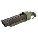 Backcountry Blaster Scattergun (Minimal Wear)