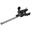 Shot in the Dark Sniper Rifle (Field-Tested)