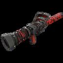 Reclaimed Reanimator Medi Gun (Well-Worn)