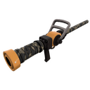 Masked Mender Medi Gun (Factory New)