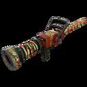 Wrapped Reviver Medi Gun (Minimal Wear)
