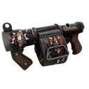 Carpet Bomber Stickybomb Launcher (Field-Tested)