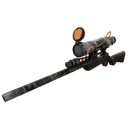 Night Owl Sniper Rifle (Field-Tested)