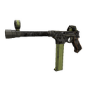 Woodsy Widowmaker SMG (Field-Tested)