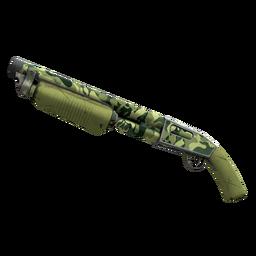 Backwoods Boomstick Shotgun (Field-Tested)