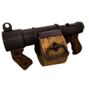 Strange Killstreak Dressed to Kill Stickybomb Launcher (Factory New)