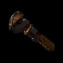 Specialized Killstreak Dressed to Kill Wrench (Well-Worn)