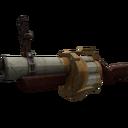 Specialized Killstreak Coffin Nail Grenade Launcher (Field-Tested)
