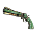Specialized Killstreak Flower Power Revolver (Well-Worn)