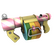 Unusual Sweet Dreams Stickybomb Launcher (Factory New)