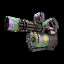 Brain Candy Minigun (Well-Worn)