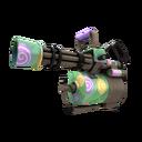 Brain Candy Minigun (Factory New)