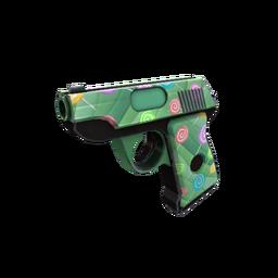 Brain Candy Pistol (Factory New)