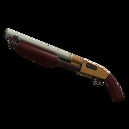 Coffin Nail Shotgun (Minimal Wear)