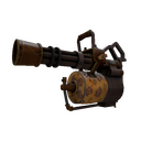 Dressed to Kill Minigun (Field-Tested)