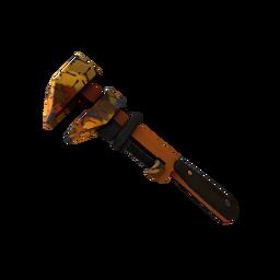 Strange Autumn Wrench (Factory New)