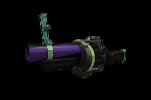 Macabre Web Grenade Launcher Factory New