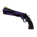 Specialized Killstreak Macabre Web Revolver (Factory New)