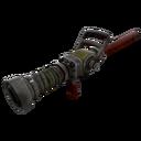 Wildwood Medi Gun (Well-Worn)