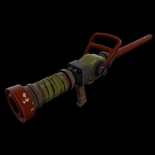 Wildwood Medi Gun