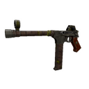 Wildwood SMG (Field-Tested)