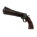Wildwood Revolver (Field-Tested)