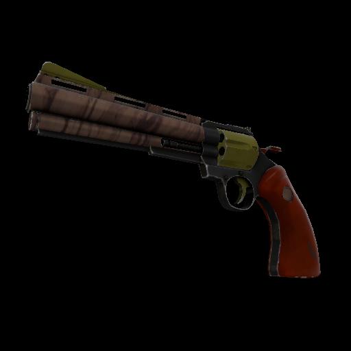Wildwood Revolver