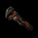 Civil Servant Mk.II Wrench (Battle Scarred)
