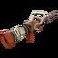 Civil Servant Mk.II Medi Gun
