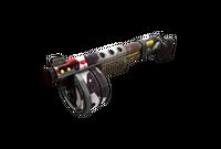 Bovine Blazemaker Mk.II Panic Attack (Well-Worn)