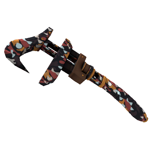 Carpet Bomber Mk.II Jag