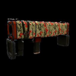 Wrapped Reviver Mk.II Black Box (Well-Worn)