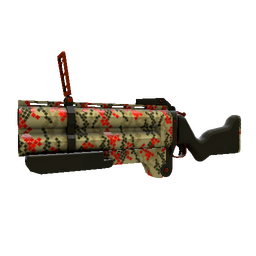 Wrapped Reviver Mk.II Loch-n-Load (Factory New)
