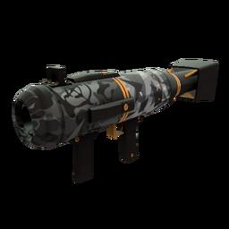 Killstreak Night Owl Mk.II Air Strike (Factory New)